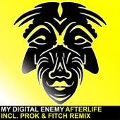 Afterlife by My Digital Enemy