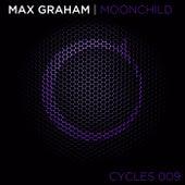 Moonchild by Max Graham