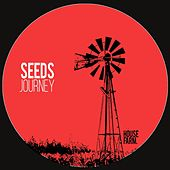 Journey by The Seeds