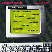 Computer Seh So by Various Artists