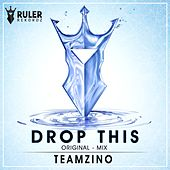 Drop This de TeamZino