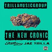 U Understand de Jae Trilla