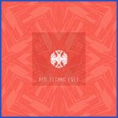 Der Techno Fall de Various Artists