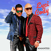 Amantes by Eyci and Cody