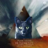 Arise Remixed by Musemesis