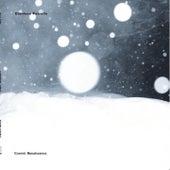 Cosmic Renaissance di Gianluca Petrella
