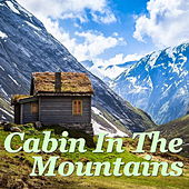Cabin In The Mountains by Various Artists