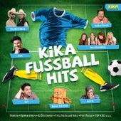 KiKA Fußball Hits von Various Artists