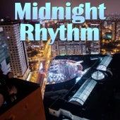 Moonlight Rhythm by Various Artists