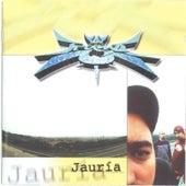 La Trama by Jauría