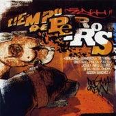 Tiempo de Perros de Various Artists