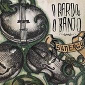 Synergy de O Bardo E O Banjo