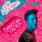 The Mixtape JukeBox, Vol. 1 de Sebastián Yatra