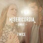 Misericordia - Single de Twice