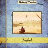 Midnight Together von Kenny Burrell