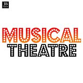 Musical Theatre by Music Factory