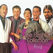 The Best of Collection de Riva