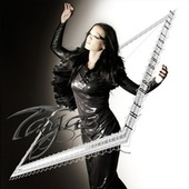 The Brightest Void van Tarja