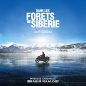 Dans les forêts de Sibérie (Bande originale du film) de Ibrahim Maalouf