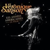 Les années américaines - Le live de Veronique Sanson
