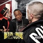 Suite 420 de Devin The Dude