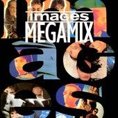 Megamix - EP de Images