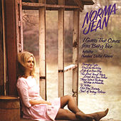 I Guess That Comes from Being Poor by Norma Jean