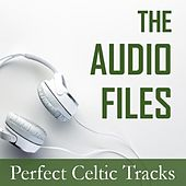 The Audio Files: Perfect Celtic Tracks by Various Artists