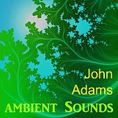 Ambient Sounds von John Adams