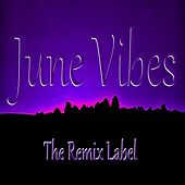 June Vibes (Deep House Music Compilation) by Deep House