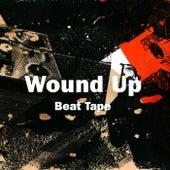 Wound Up Beat Tape von Various Artists
