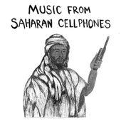 Music from Saharan Cellphones, Vol. 1 de Various Artists