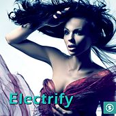 Electrify - EP by Various Artists