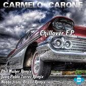 Chillover de Carmelo Carone