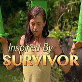 Inspired By 'Survivor' de Various Artists