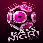 Bass Night: EDM by Various Artists