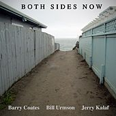 Both Sides Now de Various Artists