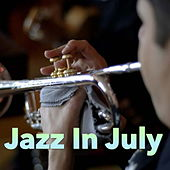 Jazz In July by Various Artists
