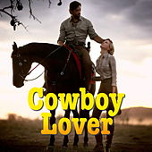 Cowboy Lover de Various Artists