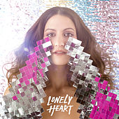 Lonely Heart by Dragonette