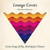 Lounge Covers de Various Artists
