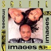 Soleil - EP de Images