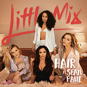 Hair (Wideboys Remix) by Little Mix