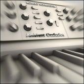Ambient Occlusion von Robert Schroeder
