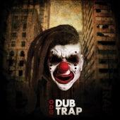 Dub Trap de Ondubground