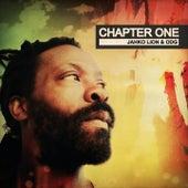 Chapter One de Ondubground