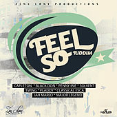 Feel So Riddim by Various Artists