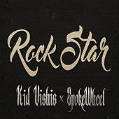 Rock Star by Kid Vishis