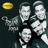 Essential Collection: Four Tops by The Four Tops