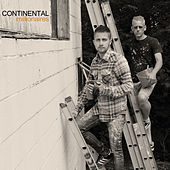 Millionaires by Continental